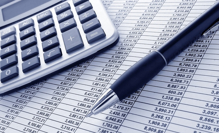 Правління АМУ просить забезпечити підтримку бізнесу під час пандемії з державного бюджету