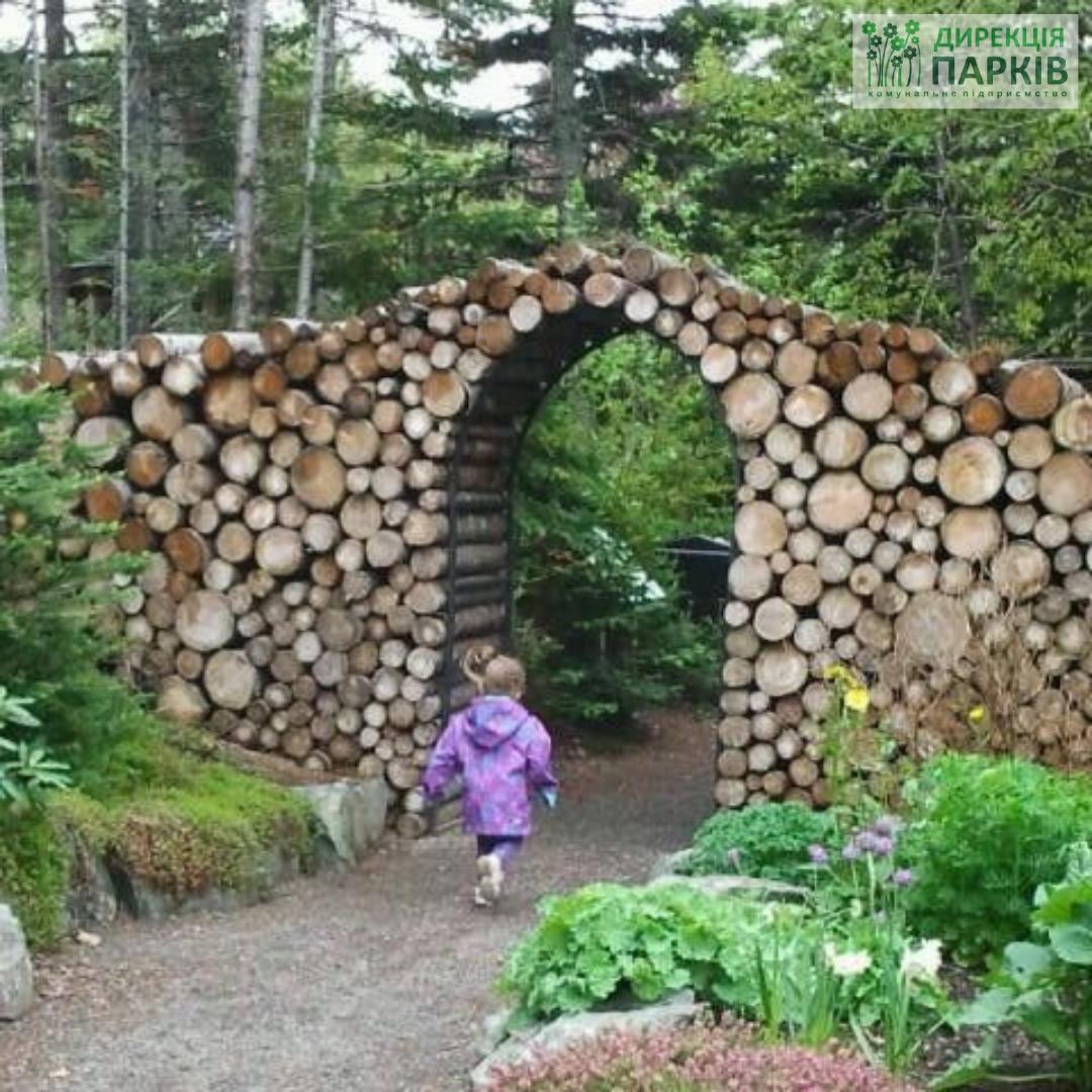 У Черкасах стратує фестиваль «Wood Fest»