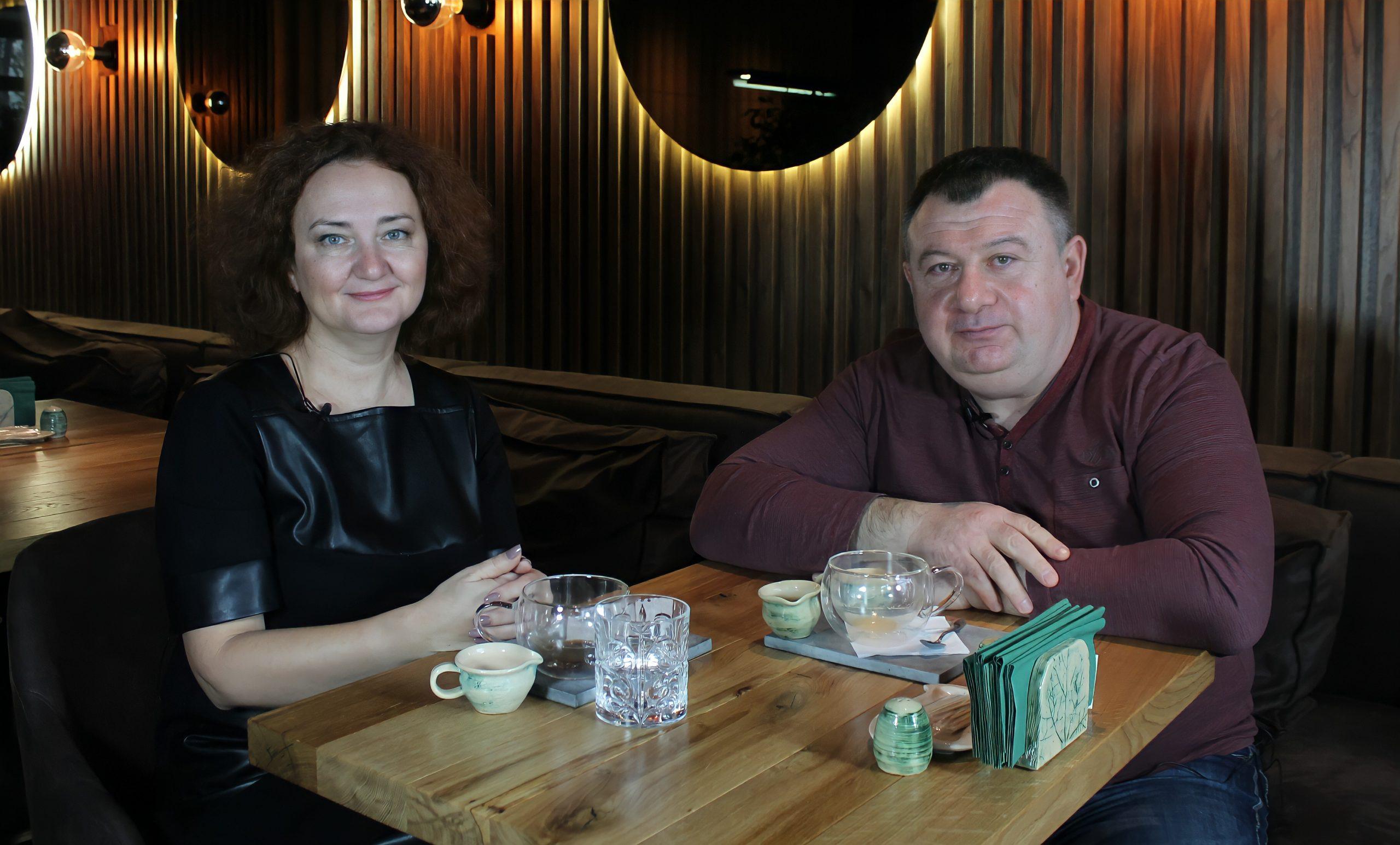 Олександр Радуцький про загрози для міста та черкащан (ВІДЕО)