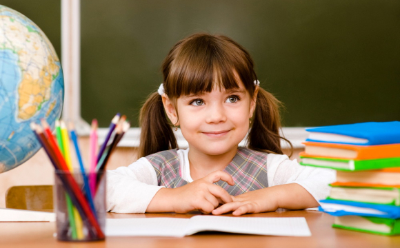 Прийом документів першачків до черкаських шкіл розпочнеться в квітні