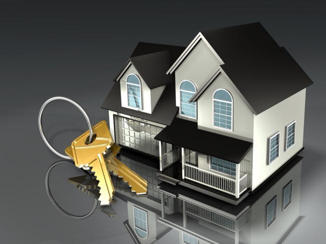 Із 1 березня в Україні розпочнуть видавати іпотеку під 7 %