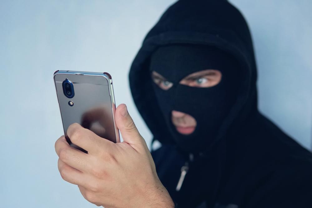 Черкащан попереджають про активізацію телефонних шахраїв