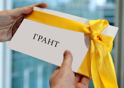 Дев'ять культурних проєктів отримають фінансування від Черкаської міськради