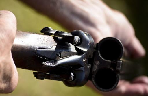 Вбивство сусіда: на Уманщині поліцейські підозрюють чоловіка