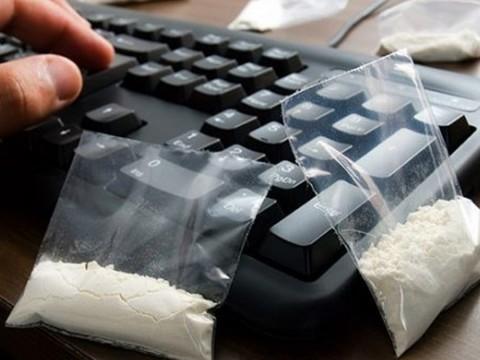 У Черкасах судитимуть угруповання, яке збувало наркотики в мережі
