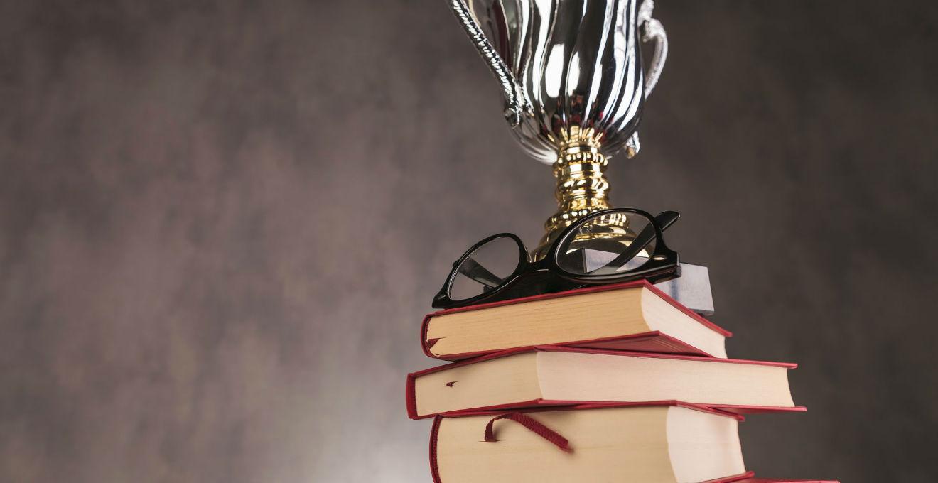 Десять черкаських науковців отримуватимуть обласні премії