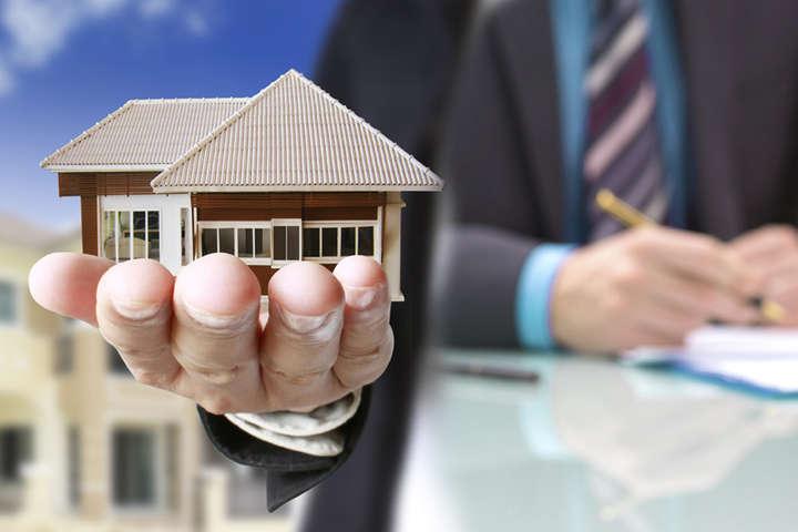 Чи необхідно юридичній особі подавати декларацію з податку на нерухоме майно, відмінне від земельної ділянки, якщо об'єкт нерухомості було придбано і продано в межах одного місяця?
