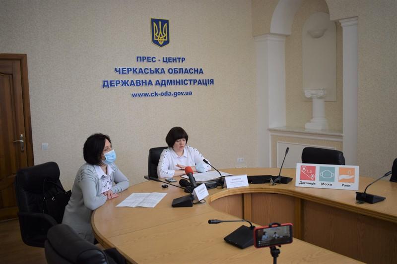 Лариса Кошова: «Важливо чітко дотримуватися карантинних норм»