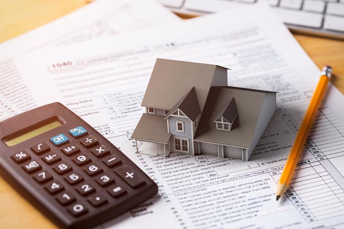 У Смілі планують збільшити податки для власників нерухомості