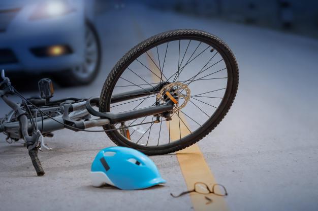 Водію, який збив велосипедиста, присудили 6 років ув'язнення