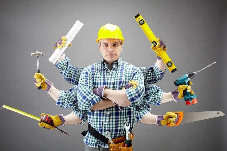 Найбільший запит у роботодавців регіону на робітничі професії