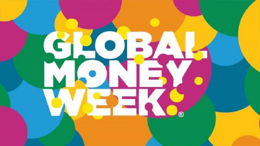 ЧДТУ потрапив у десятку найактивніших вишів України за результатами Global Money Week