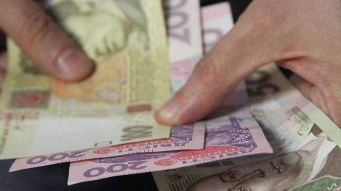 Кабмін ухвалив зміни щодо виплати і доставки пенсії