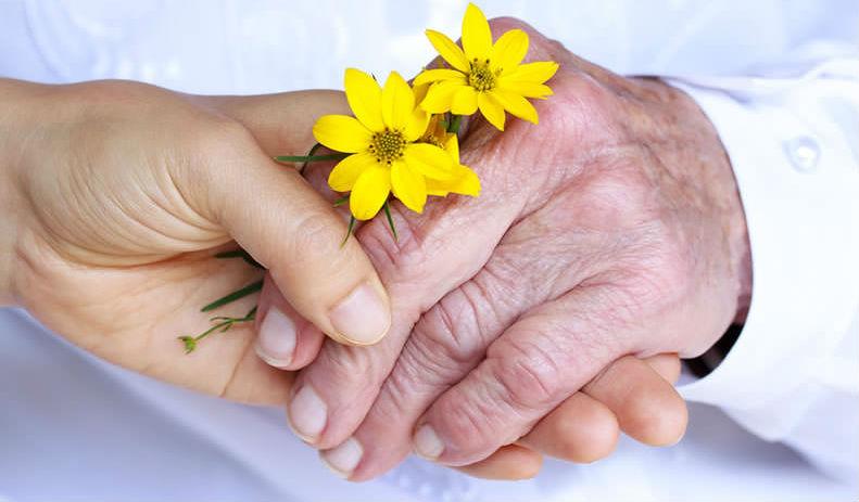 Відділення тимчасового перебування літніх людей створять у Черкасах