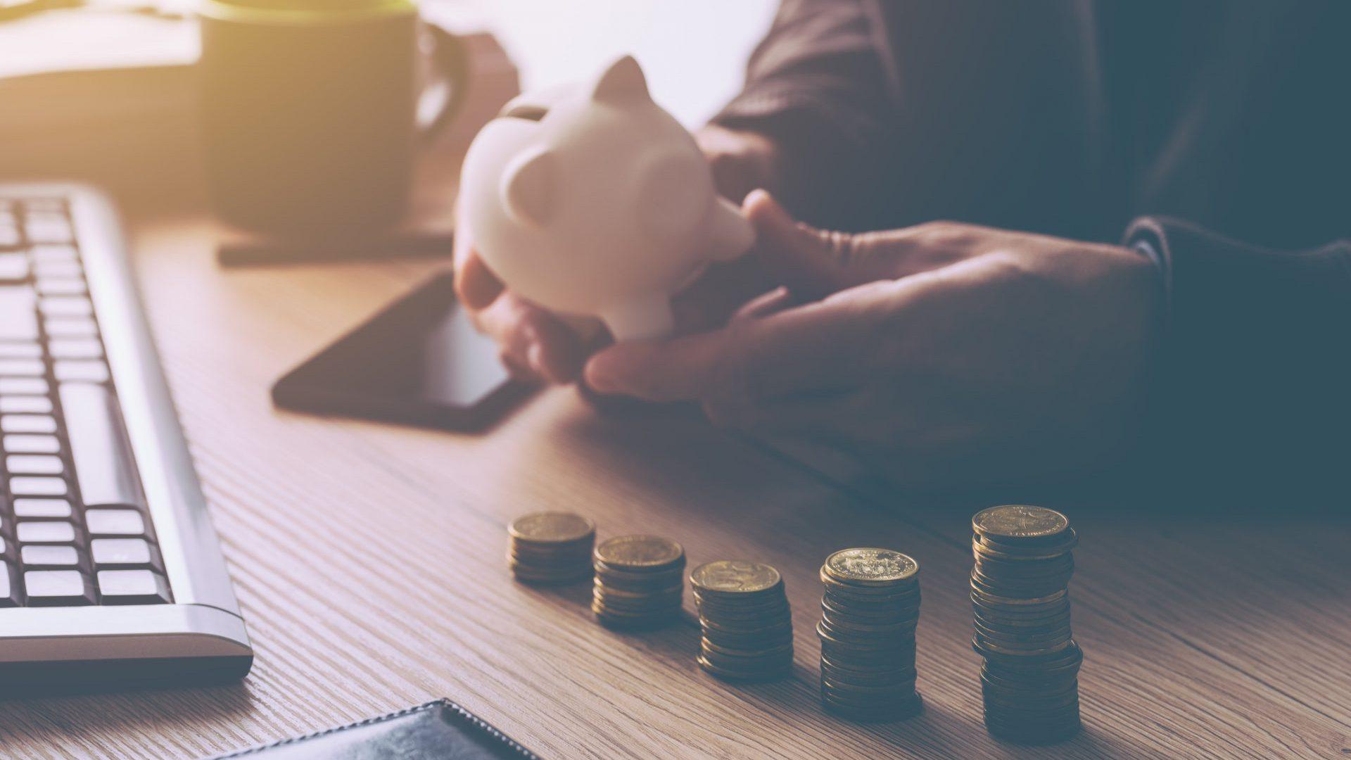 Строки сплати податкових зобов'язань, податковий борг та його наслідки