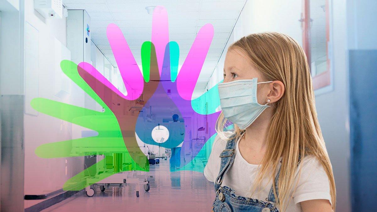 Орфанні хвороби: які безоплатні послуги може отримати пацієнт за Програмою медичних гарантій