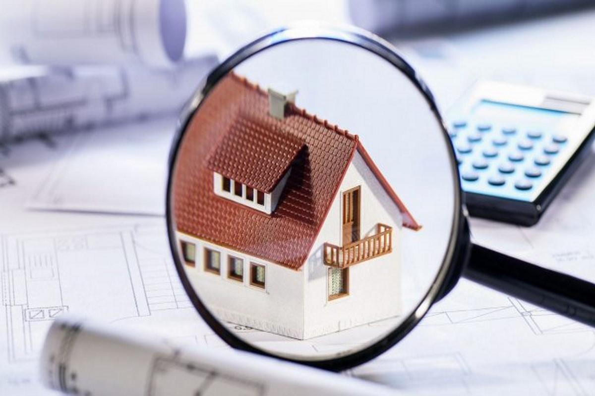 Повнота декларування податку на нерухоме майно, відмінне від земельної ділянки