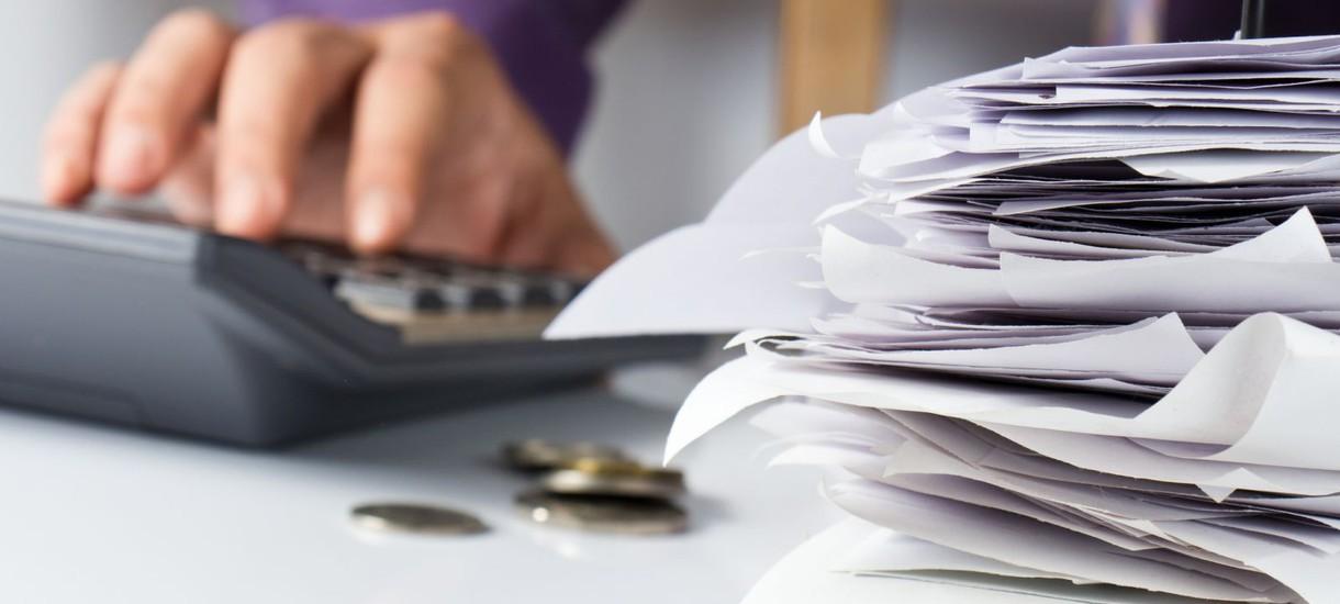 Оподаткування страхових платежів та виплат на користь нерезидентів