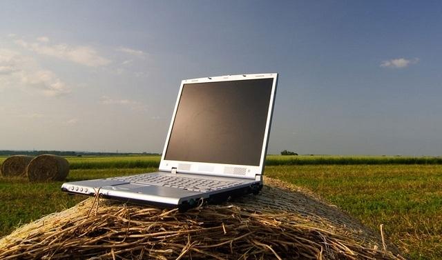 На Черкащині триває збір заявок на підключення інтернету в селах