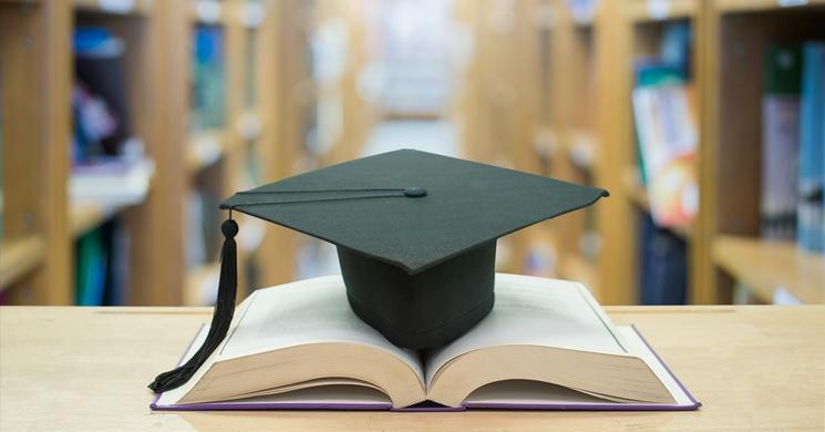 П'ятеро черкаських студентів отримуватимуть стипендії Кабміну