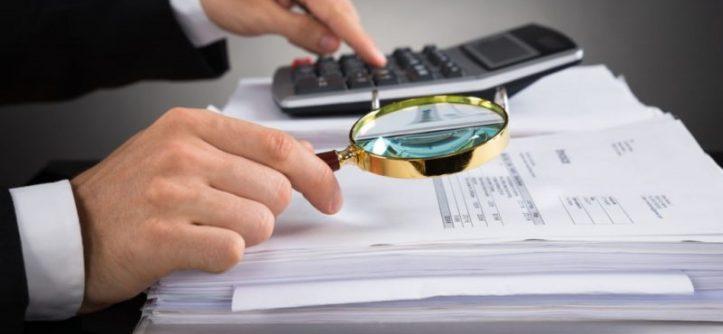 Дії СГ, при продажу товарів (наданні послуг) якщо було помилково проведено через РРО або ПРРО суму за відділом «безготівка та/або картка», при необхідному «готівка»