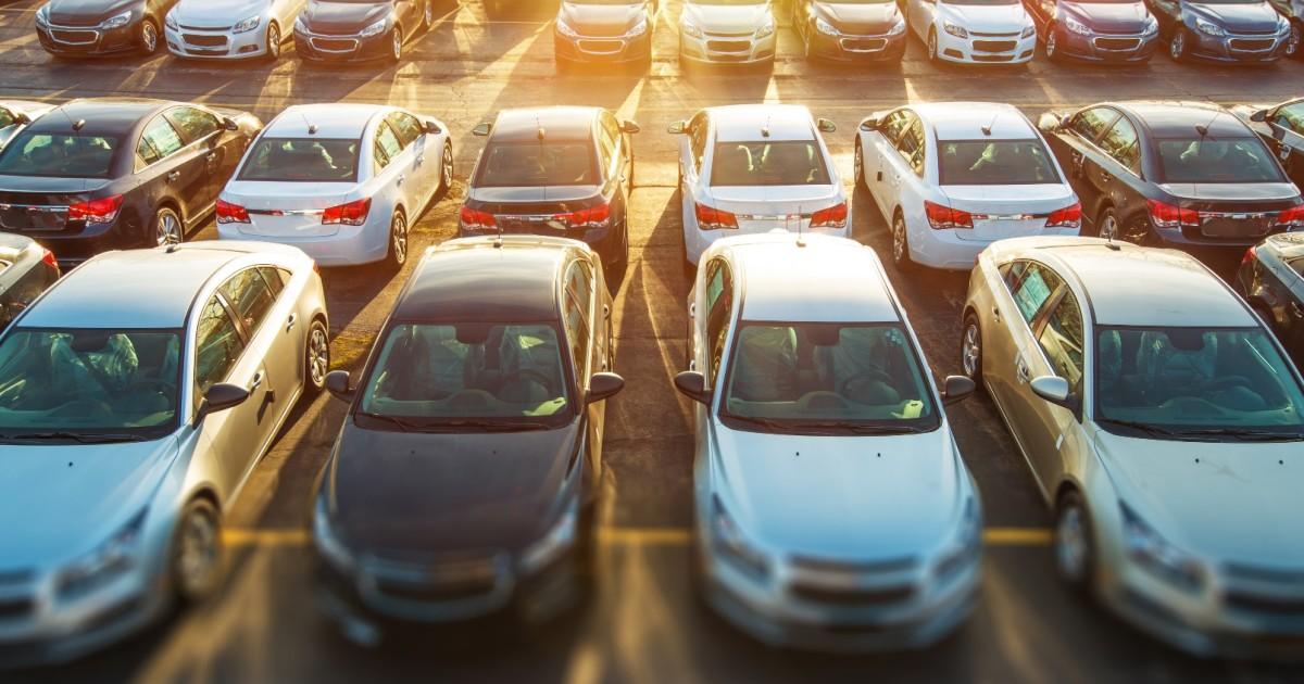 Обладнання для світових автомобільних брендів виготовлятимуть у Черкасах