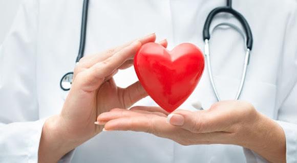 Хто найчастіше страждає на серцево-судинні захворювання (ВІДЕО)