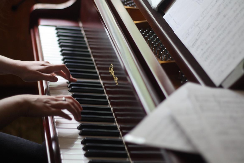 У Черкасах відбудеться всеукраїнський конкурс фортепіанної музики
