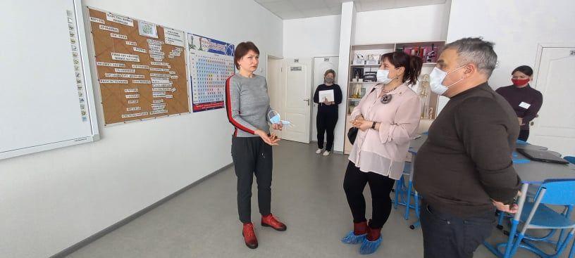 Нові реабілітаційні кімнатиотримає «Країна добра» в Черкасах