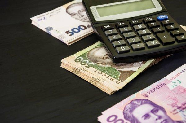 Перерахунок пенсій черкащанам: кому підвищать виплати з липня