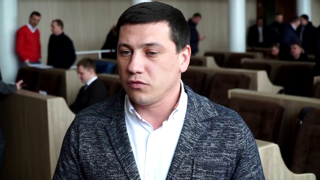 У будинок черкаського депутата кинули «коктейль Молотова»