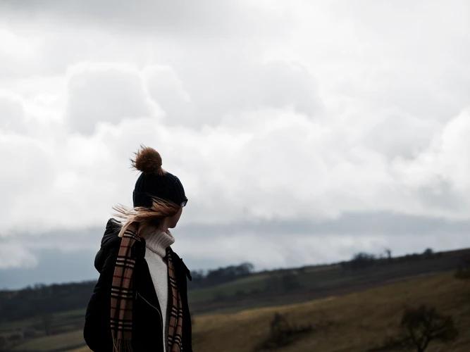 На Черкащині прогнозують похолодання