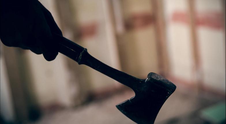 Черкащанину загрожує до 15 років ув'язнення через умисне вбивство