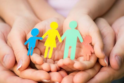 Уряд ухвалив комплекс рішень щодо удосконалення системи захисту прав дитини