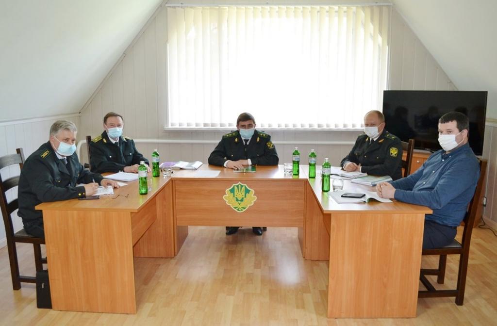 Держлісгоспи області сплатили до бюджетів 110 мільйонів гривень податків та зборів