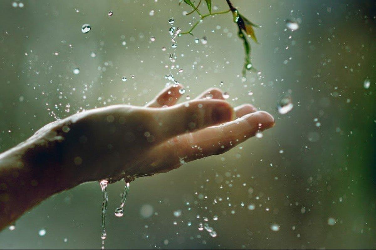 У вівторок на Черкащині можливі дощі