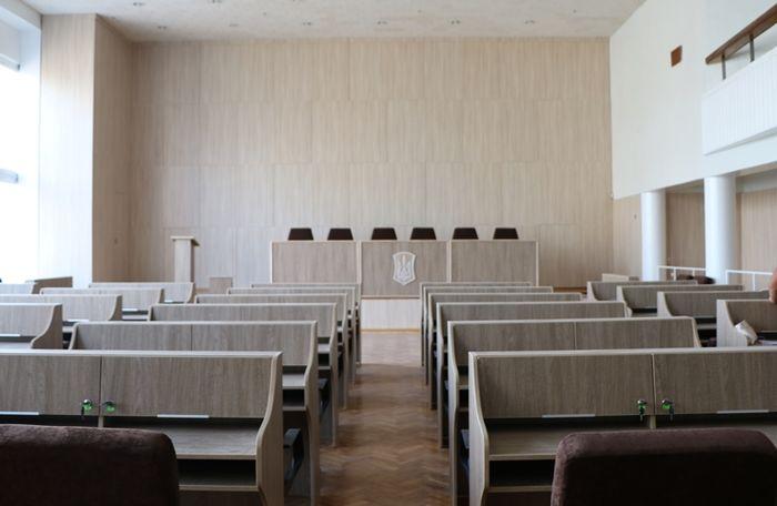 1 липня – сесія міської ради
