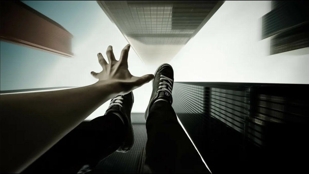 Ігор Волошин: «Ми всі разом повинні зупинити дитячі самогубства»