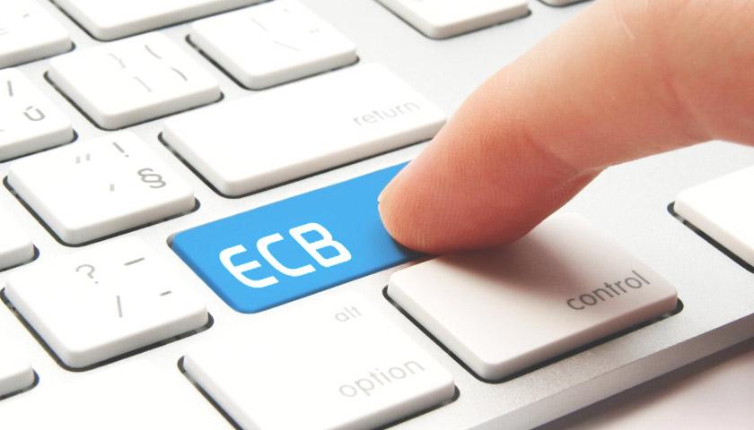 Повернення суми надміру сплаченого ЄВ ФОП, у разі припинення підприємницької діяльності