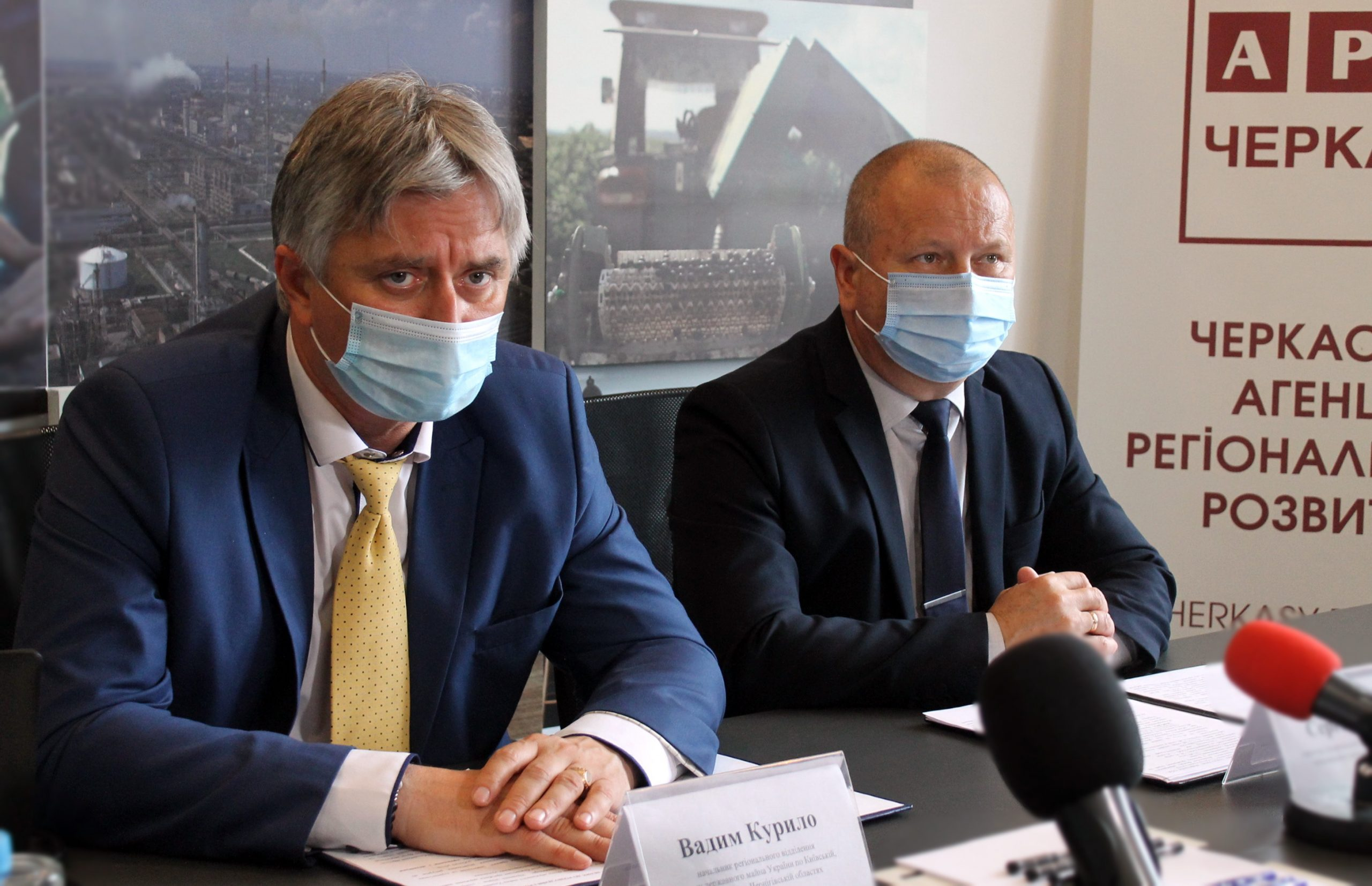24 млн грн надійшло до бюджету завдяки приватизації об'єктів на Черкащині