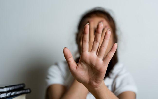 У Черкасах склали понад 150 адмінпротоколів за вчинення домашнього насильства