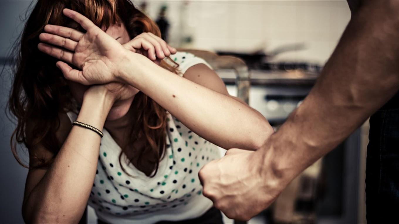 На Черкащині зафіксували понад 3 350 випадків домашнього насильства