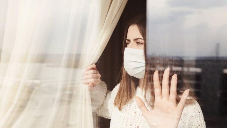 За добу в області від коронавірусу одужали 207 осіб