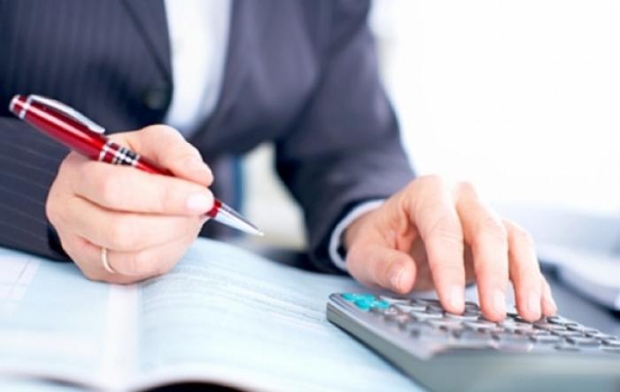 Отримання інформації щодо стану розрахунків за податками, зборами (крім єдиного внеску) фізичною особою-громадянином, яка не має кваліфікованого електронного підпису