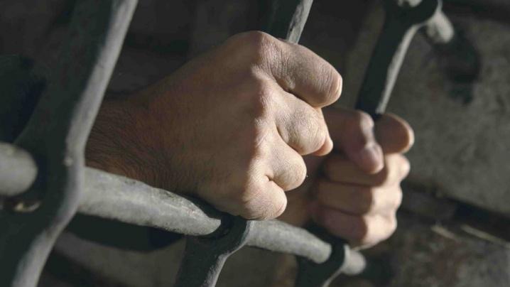 Жителя Звенигородського району, який забив свою співмешканка, засудили