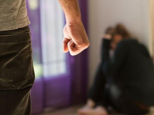 Рада посилила відповідальність за домашнє насильство