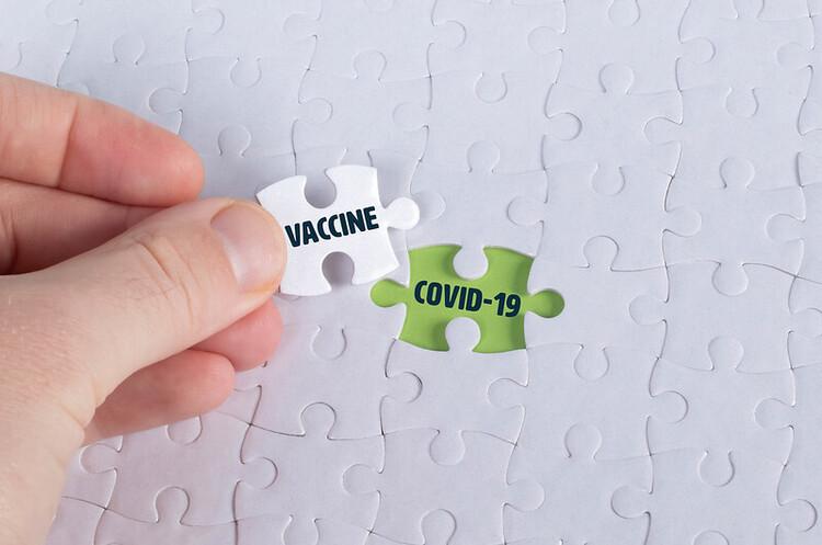 29 центрів вакцинації від ковіду діють на Черкащині (ПЕРЕЛІК)