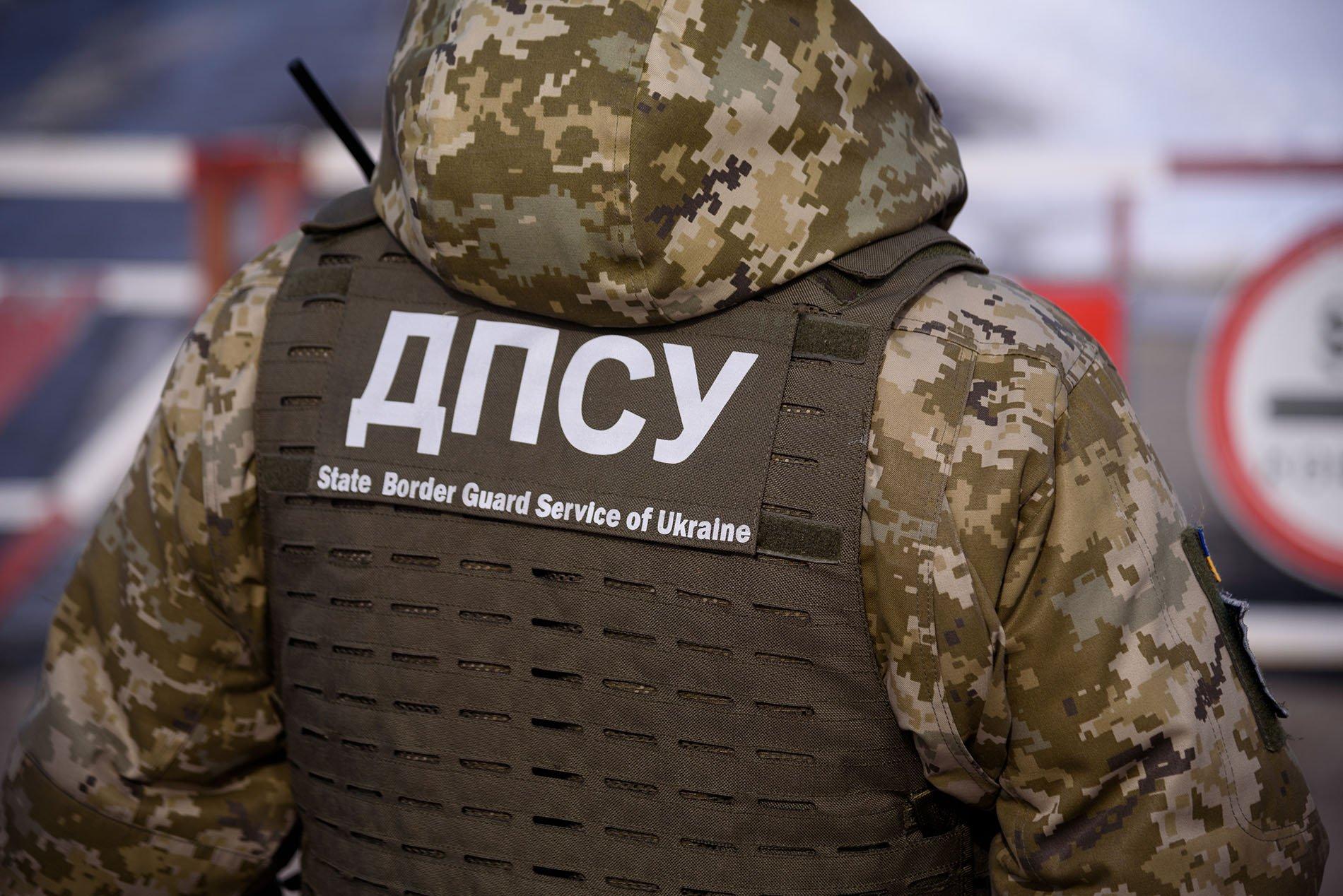 Від сьогодні на в'їзд в Україну діють нові обмеження через штам Delta