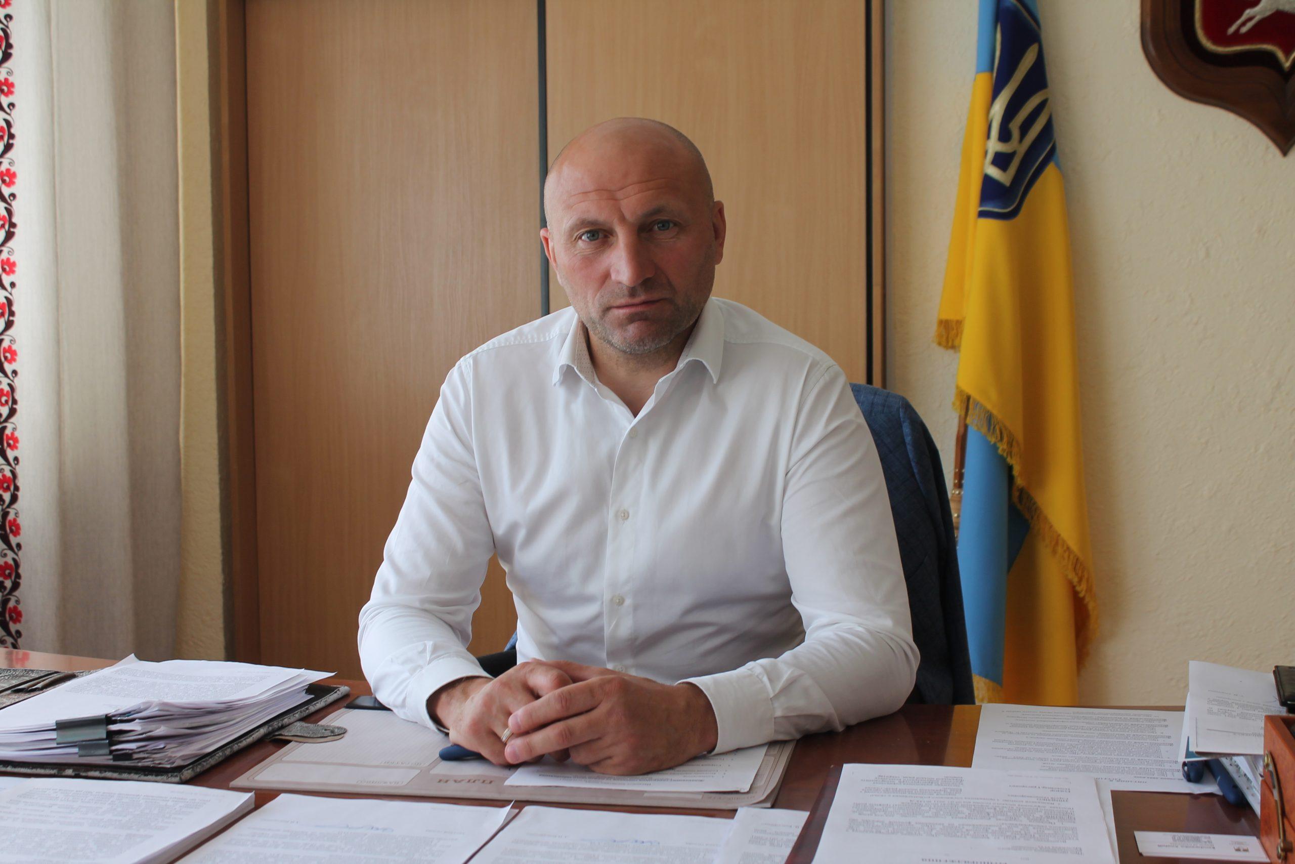 """""""Засилля МАФів"""": Бондаренко прокоментував ситуацію із тимчасовими спорудами"""