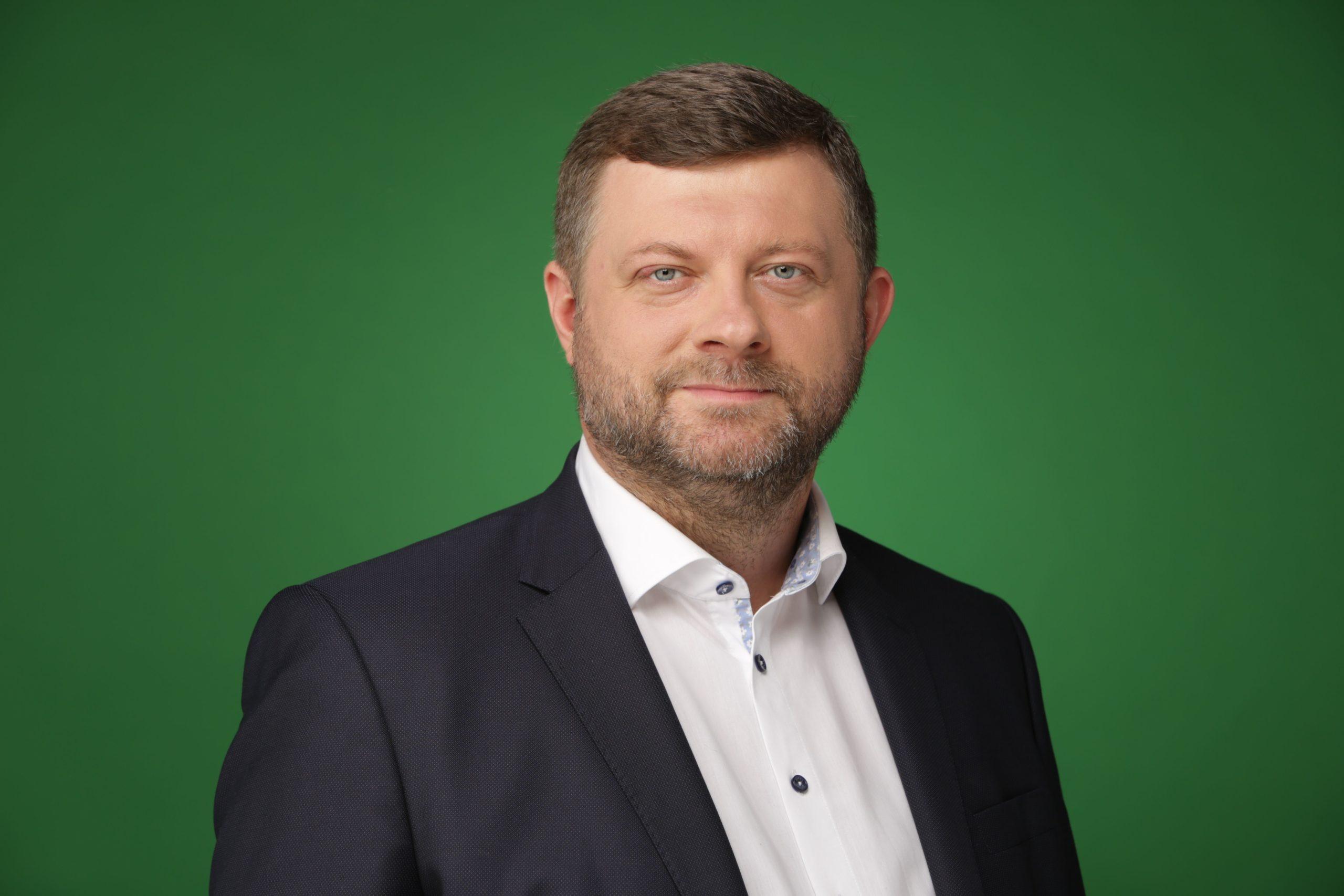 Корнієнко озвучив імовірного кандидата на довибори по 197 округу